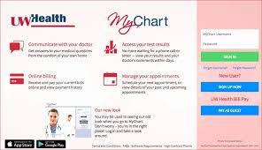 Allegheny Health My Chart Login 47 Elegant The Best Of Healtheast My Chart Login Home