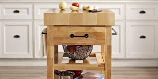 kitchen island with seating butcher block. Butcher Block Kitchen Island With Seating