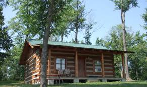 Splashdown country waterpark campground cabin rentals cabins