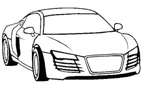 Free Cars Printables Free Printable Race Car Coloring Pages Coloring Pages Race Car Free