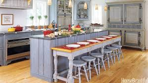 cabinet fluorescent lighting legrand. Medium Size Of Kitchen Design:light Under Cabinet Legrand Lighting System Closet Fluorescent