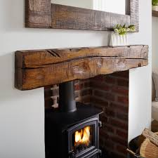 mantels for fireplaces mantel shelf custom mantel shelf