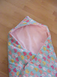 tutorial hooded car seat blankies the complete guide to imperfect homemaking