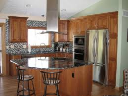 Small Kitchen Makeover Kitchen Kitchen Makeover Ideas Regarding Stunning Kitchen