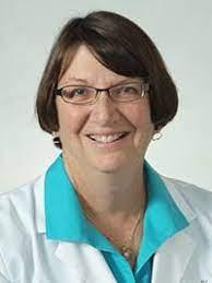 Dr. Ann Hays - HealthMatters