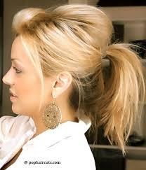 Image Coiffure Avec Pince A Cheveux Coiffure Cheveux Mi Long