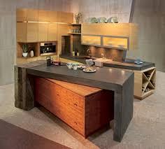 Kitchen Cabinets In Michigan Kitchen Cabinets Michigan Kitchen Remodeling Detroit