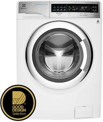 electrolux front load washer reviews. Modren Front To Electrolux Front Load Washer Reviews L