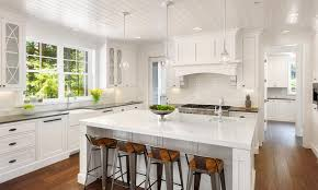 Kitchens Small Kitchen Cabinets Rockland Kitchens Rockland County New York Kitchen Cabinetry