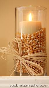 Interior Design Holiday Decorating For Fall  YouTubeDecorating For Fall