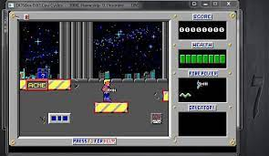 playing old dos games windows 10 forums