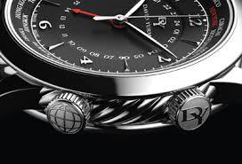 Över 1 000 bilder om david yurman på produkter svarta Över 1 000 bilder om david yurman på produkter svarta diamanter och diamanter