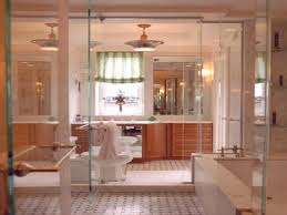 bathroom remarkable bathroom lighting ideas. remarkable bathroom ideas lighting t