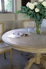 table exquisite 120cm round dining 27 belmont oak top 1 s jpg v 1493373798 round dining