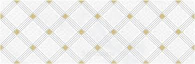 ADA4830044 <b>Royal</b> Белый 20x60 <b>декор</b> от <b>Laparet</b> купить ...