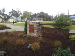 lawn care fayetteville nc. Unique Care Lawn Care Fayetteville Nc Intended Lawn Care Fayetteville Nc E