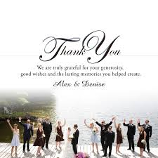 wedding thank you cards, in a hurry!!! authenticity, card Wedding Thank You Cards Grandparents explore thank you card design and more! wedding thank you card wording grandparents