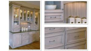 Whitewashing Stained Wood Chalk Paint Furniture Isavea2zcom Whitewash Kitchen Great Low