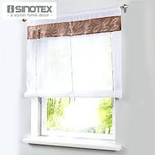 plastic window curtains um size of window door beaded curtain plastic door beaded curtain suppliers in plastic window curtains