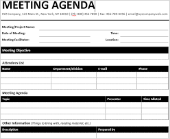 Template Meeting Ukranagdiffusion New Meetings Template