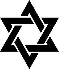 the boy in the striped pajamas the jew symbol