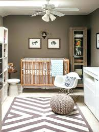 baby room area rugs