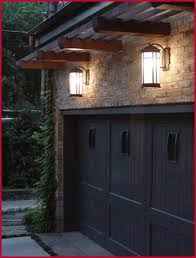 shed lighting ideas. Shed Lighting Ideas P