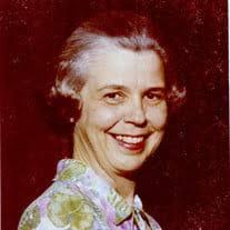 Betty Meyer Obituary - Visitation & Funeral Information
