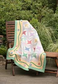 Fast, Fusible Flower Quilts: Nancy Mahoney: 9781604680393: Amazon ... & Fast, Fusible Flower Quilts: Nancy Mahoney: 9781604680393: Amazon.com: Books Adamdwight.com