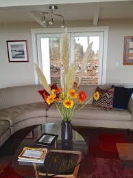 flower designs for living room. living room vase ideas modern house flower designs for o