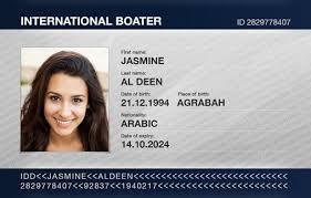 Personalausweis ✓ Führerschein Ausweis ✅ Shop - Fälschen Fake Id