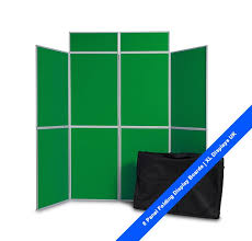 Free Standing Display Board 100 best Display Boards Folding Exhibition Display Boards images 46