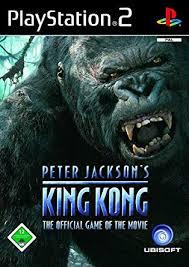 King Kong Streaming Complet VF 2005 Film Franais