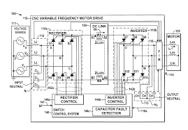 circuit diagram of full wave bridge rectifier capacitor capacitor input filter circuit capacitor engine image for user