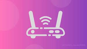 Karena, konsumsi data internet menjadi semakin boros sehingga fup ( fair usage policy ) akan lebih cepat habis serta koneksi menjadi lambat. Cara Ganti Password Wifi Indihome Zte 2021 Intutekno