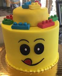 Best Birthday Wishes At Birthdaywish24 Twitter