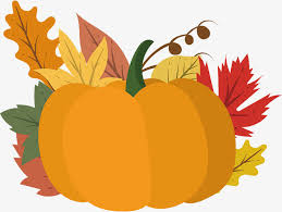 Fall Images Free Autumn Pumpkin Vector Png Pumpkin Golden Fall Png And Vector For