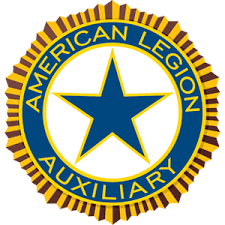American Legion Auxiliary Blog – Official Blog of American Legion ...
