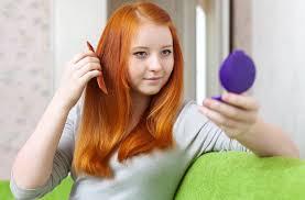 <b>Масла для волос</b>: какое выбрать, как использовать, наносить и ...