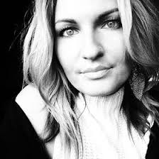 Angie Kasparek (angiekasparek) - Profile | Pinterest