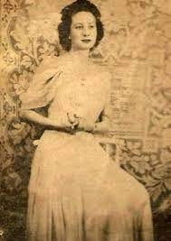 Beatrice Hickman Keefe Did WAPO Radio Interviews At Age 20 -  Chattanoogan.com