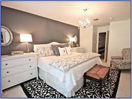 My Bedroom Decoration How To Decorate My Bedroom Decorating A Boyu002639s Adorable How