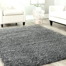 5x7 gray area rug rugs rug designs motivate area regarding 5 grey and white area rug