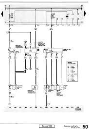 relay audi diagram a42007ac explore wiring diagram on the net • audi a4 ac wiring diagrams wiring diagrams rh 1 bukowski music de