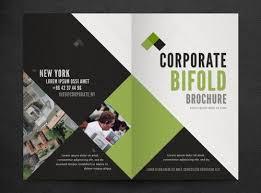 catalog template free 11 best leaflets images on pinterest templates free brochure