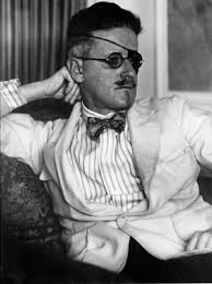 writers to remember a plea to the nobel prize committee for hi i m james joyce possibly the greatest writer who ever lived and i never won the nobel prize