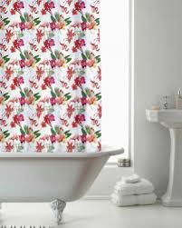 palm tree bathroom set mid century bedroom flamingo bathroom accessories set fish bathroom ideas flamingo toilet seat