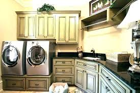 build a pedestal for washer and dryer how to build a stand for washer and dryer build a pedestal for washer and dryer
