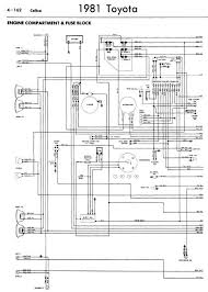 stereo wiring diagram as well as 1985 toyota celica gts diagrams 1997 toyota celica radio wiring diagrams toyota celica gt4 1973 toyota celica gt 1972 toyota celica