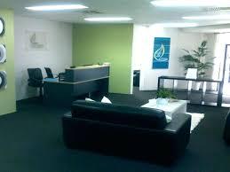 ikea office decorating ideas. Ikea Business Office Ideas Paint Full Size Of Unusual Decorating